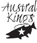 Austral Kings